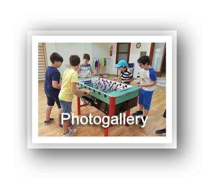 visualizza la photogallery